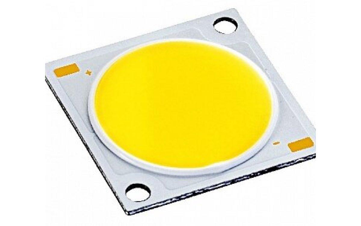 Mi az a COB LED és  hol érdemes használni a COB LED-eket?