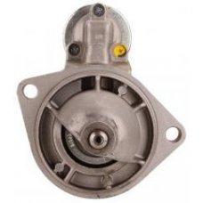 Önindító 1.4KW 0001108092 Saab