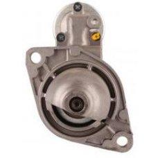 Önindító 1.4KW 0001108148 Opel Saab Wauxhall