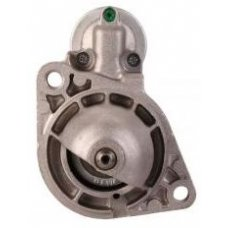 Önindító 1.4KW 0001108151 Saab