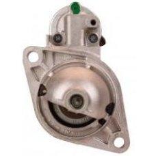 Önindító 1.4KW 0001108172 Saab