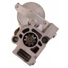 Önindító 1.4KW 128000-9701 Isuzu Opel Wauxhall