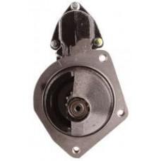 Önindító 1.15KW 2101-3708-000 Fiat Lada