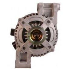 120A, Generátor, 3M5T-10300-LC, Ford, C-Max, Focus, 1.8, 2.0, Benzin,