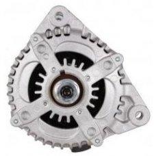 150A, 4M5T-10300-UB, Generátor, Ford, C-Max, Focus, 1.8, Diesel, TDCi,
