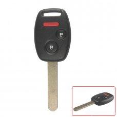 Honda Accord Civic Jazz Kulcsház + elektronika 315Mhz