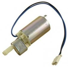 Üzemanyag pumpa Ac Pumpa Suzuki Swift II 15110-63B01