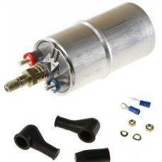 Üzemanyag pumpa Audi 100 200 6.5bar 895906091A