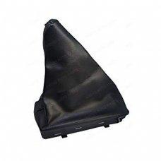 Kézifékkar borítás Opel Corsa C Combo Tigra 0578518