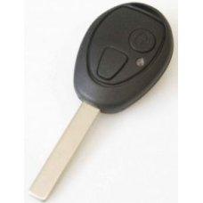 Mini kulcsház